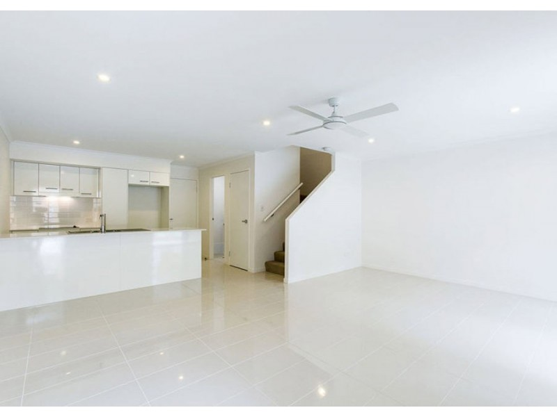 93/16 toral drive, Buderim QLD 4556