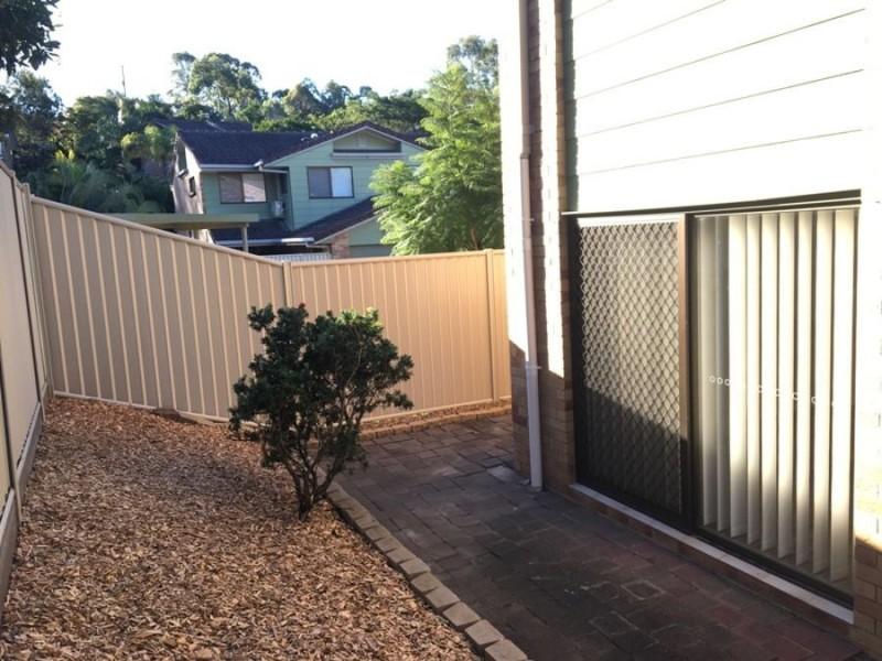 23/10 Bridgman Drive, Reedy Creek QLD 4227