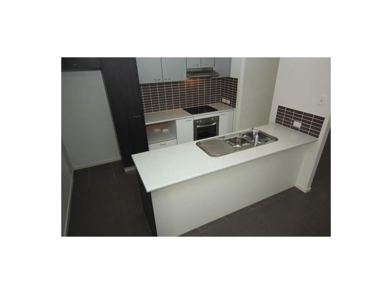 Durack QLD 4077