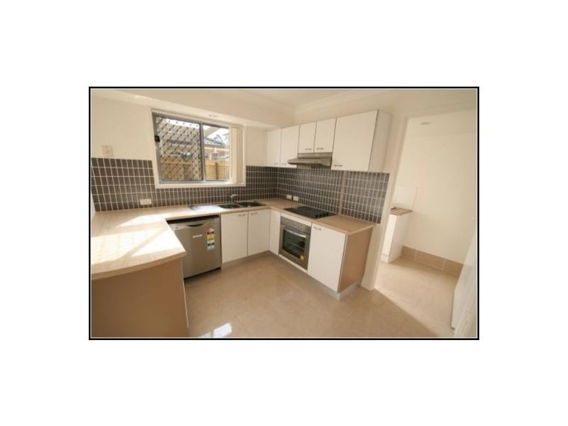 175 Fryar Road, Eagleby QLD 4207