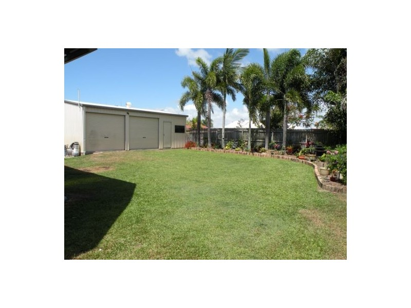39 Trout Ave, Andergrove QLD 4740