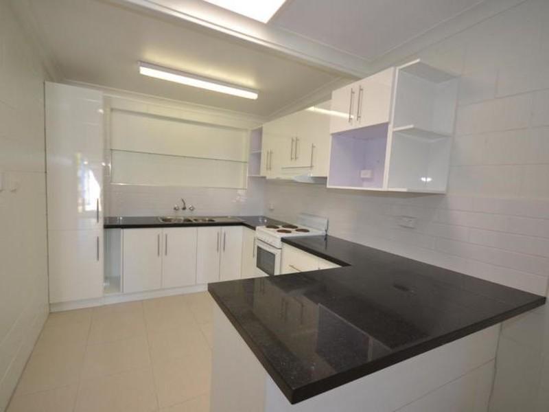 5B Jamieson Street, Bundaberg East QLD 4670