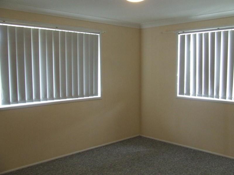 2 Black Street, Norville QLD 4670