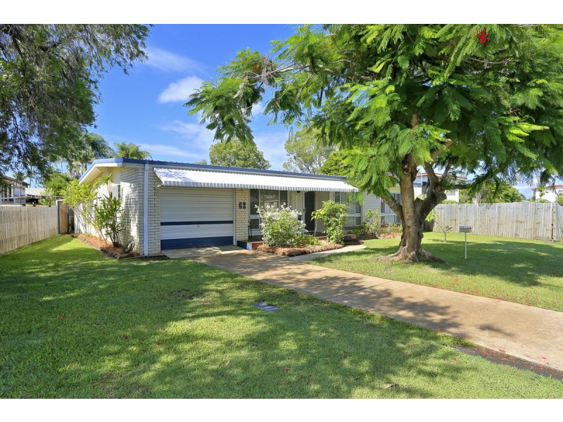 62 Skyring Street, Bundaberg East QLD 4670