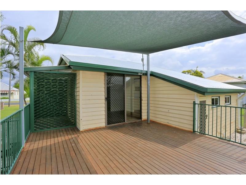 26 McCracken Street, Walkervale QLD 4670