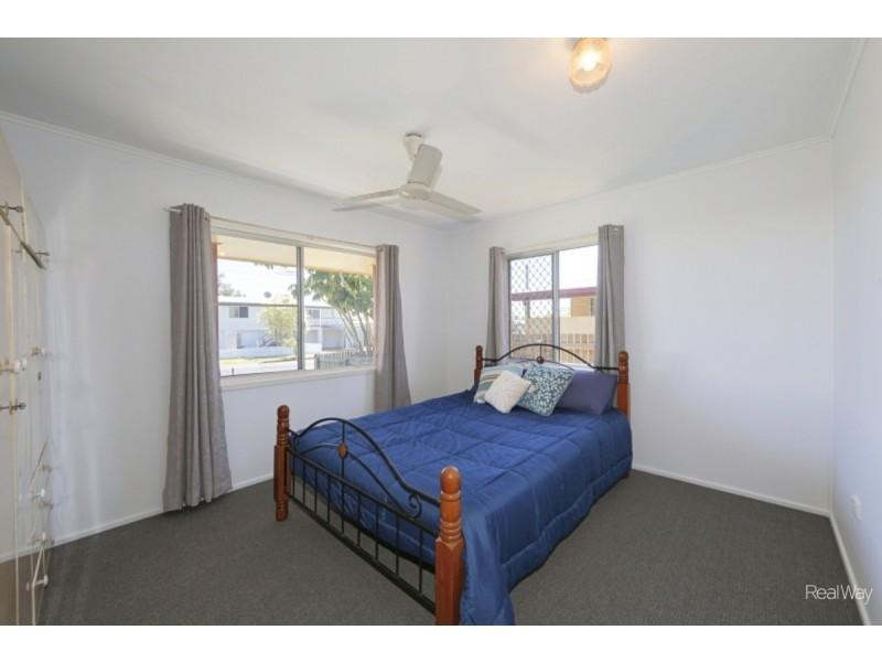 12 Garland Street, Norville QLD 4670