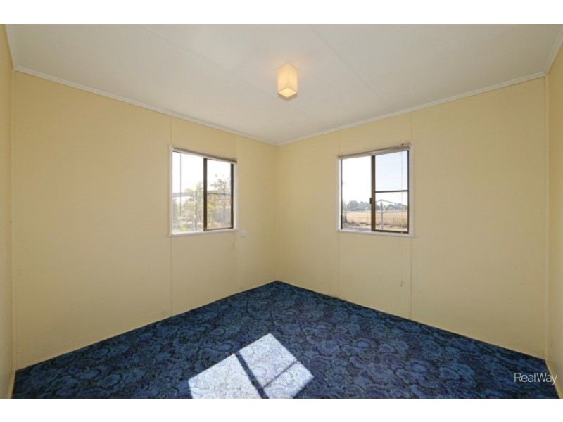 116 Fairymead Road, Bundaberg North QLD 4670