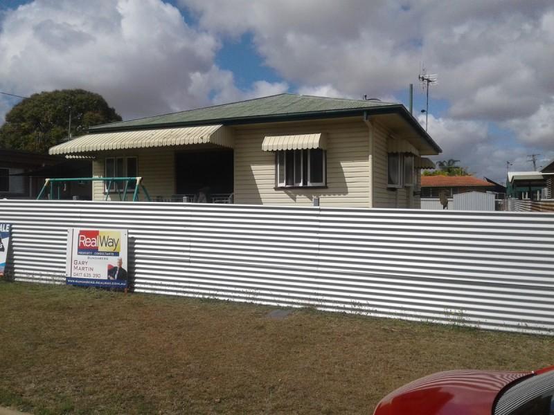 76 Duncraigen Street, Norville QLD 4670