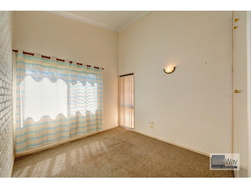 10 Seabreeze Street, Bargara QLD 4670