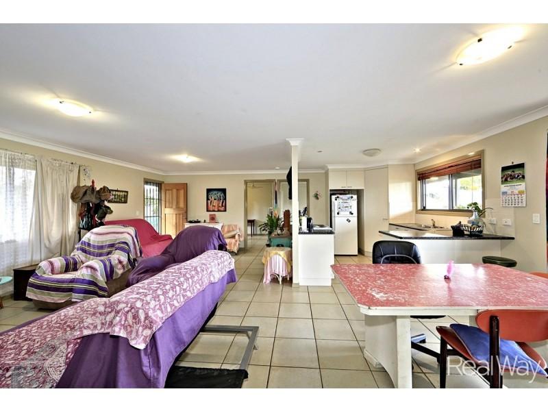 14 Lund Street, Avondale QLD 4670