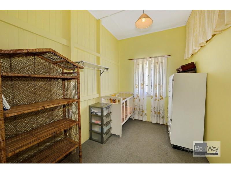 73 Pitt Street, Walkervale QLD 4670