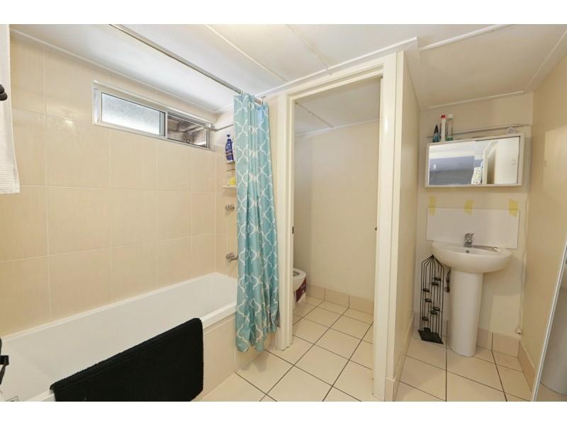 42 Boundary  Street, Bundaberg South QLD 4670