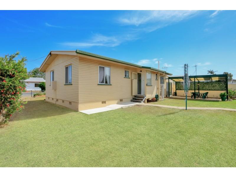 10 Walsh Street, Walkervale QLD 4670