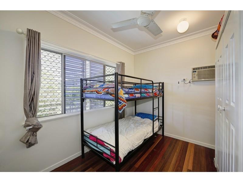 17 Lloyd Street, Walkervale QLD 4670