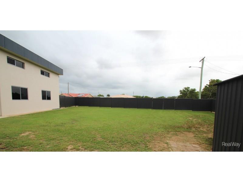 33 Garland Street, Norville QLD 4670