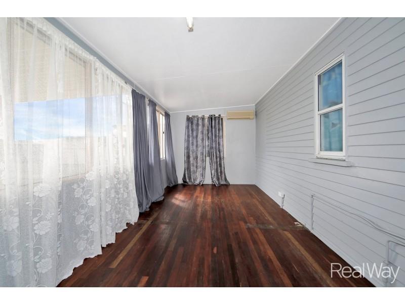 43 Grange Street, Norville QLD 4670