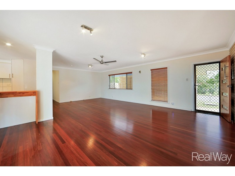 33 McNeilly Street, Norville QLD 4670