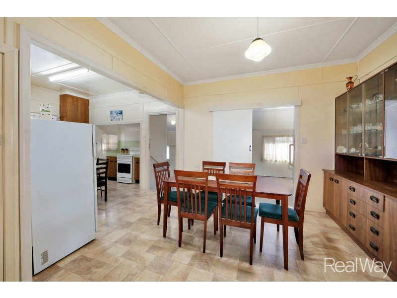 58 Pitt Street, Walkervale QLD 4670