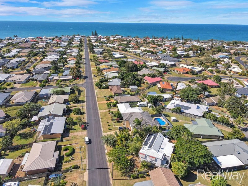 59 Wilfred Street, Bargara QLD 4670