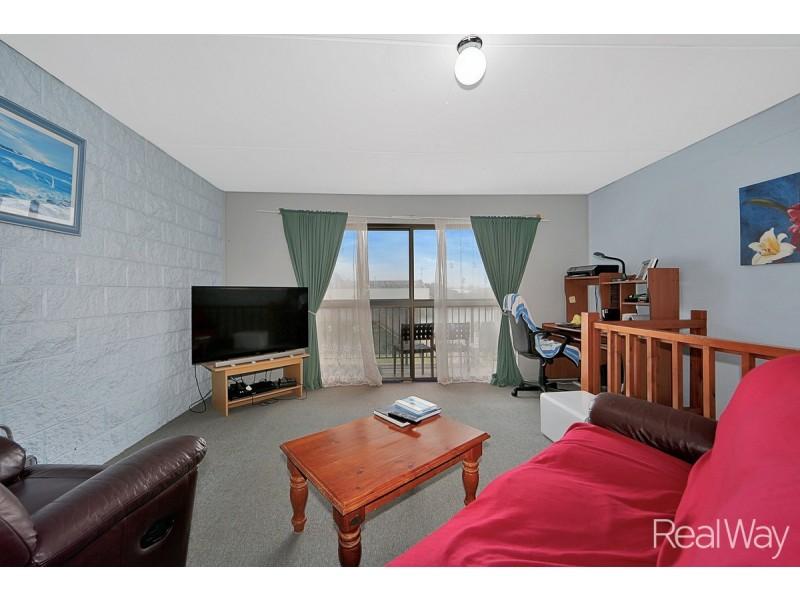 3/3 Miller Street, Bargara QLD 4670