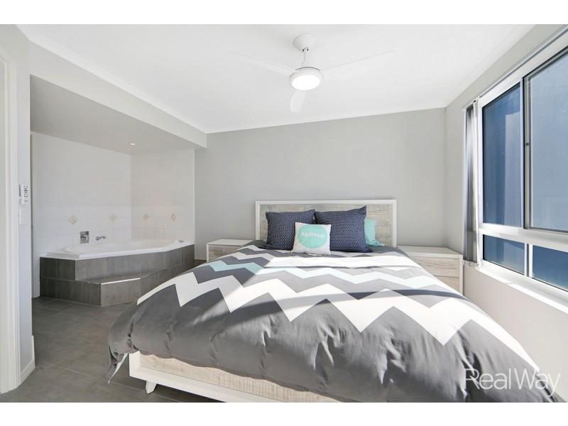 11/2-4 Baxter Street, Bargara QLD 4670