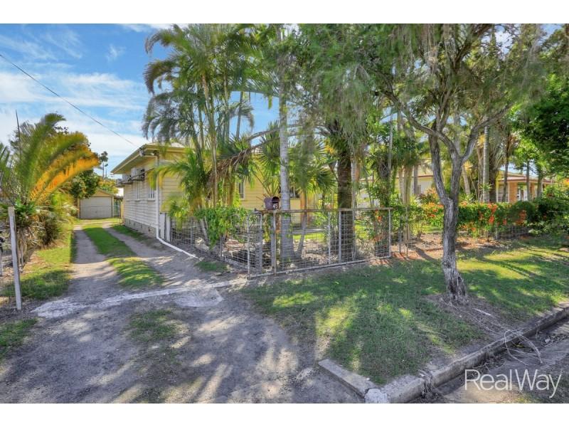 45 High Street, Walkervale QLD 4670