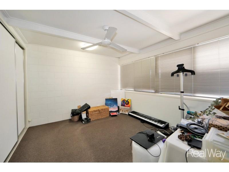 2/50 See Street, Bargara QLD 4670