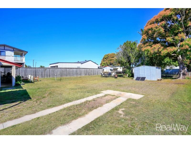 65 Pitt Street, Walkervale QLD 4670
