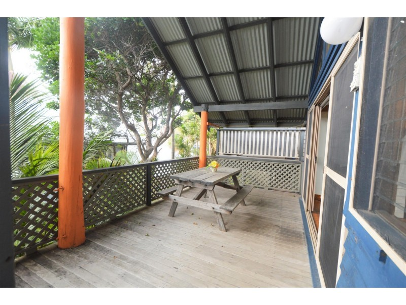 3/13-15 The Crescent Crescent, Angourie NSW 2464