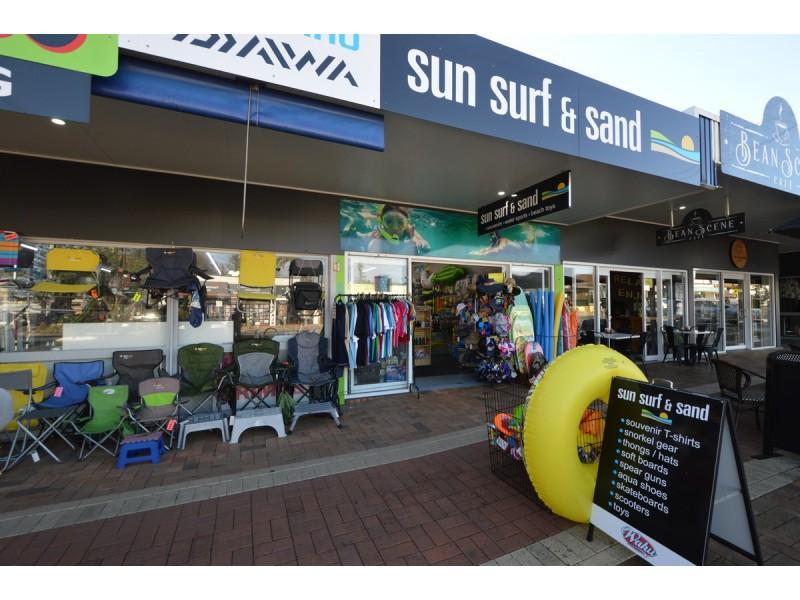 3/8 Yamba Street, Yamba NSW 2464