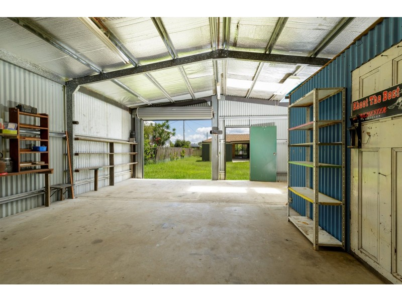 64 Havelock Street, Lawrence NSW 2460