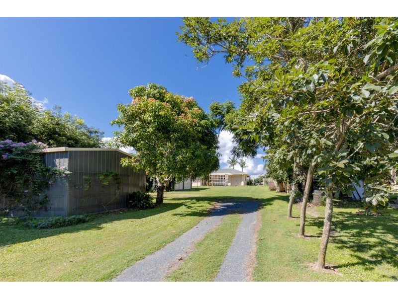 18 Clarence Street, Brushgrove NSW 2460