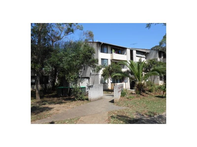 9/159 -163 Chapel Road South, Bankstown NSW 2200