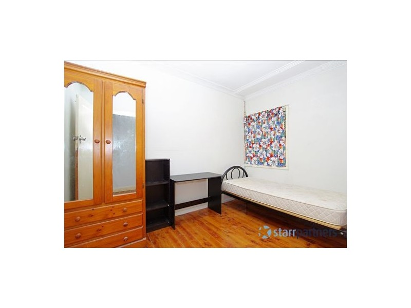 19 Bungalow Crescent, Bankstown NSW 2200