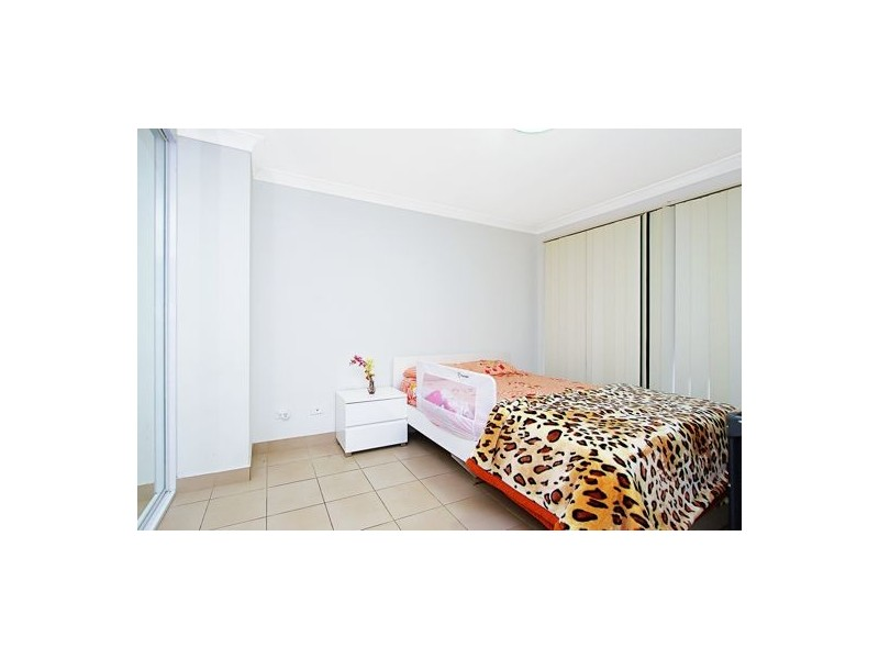 306/465 Chapel Road, Bankstown NSW 2200