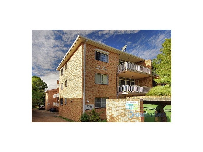 1/ 101-103 Meredith Street, Bankstown NSW 2200