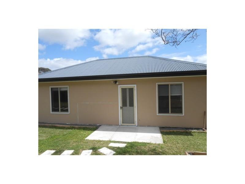 38A Proctor Pde, Sefton NSW 2162