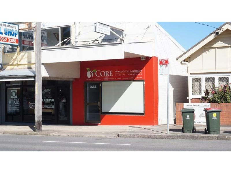 222 Brunker Road, Adamstown NSW 2289