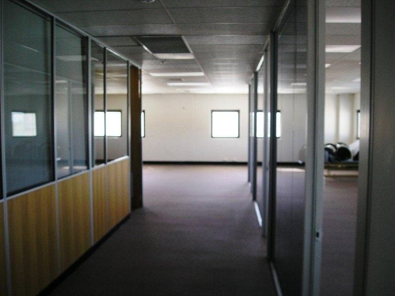 Suite 2 10 Bradford Close, Kotara NSW 2289