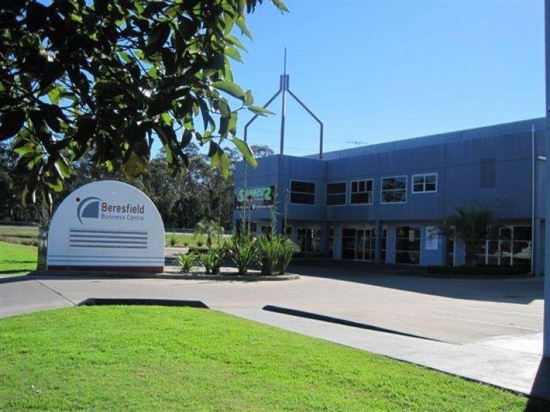 Unit 21/26 Balook Drive, Beresfield NSW 2322