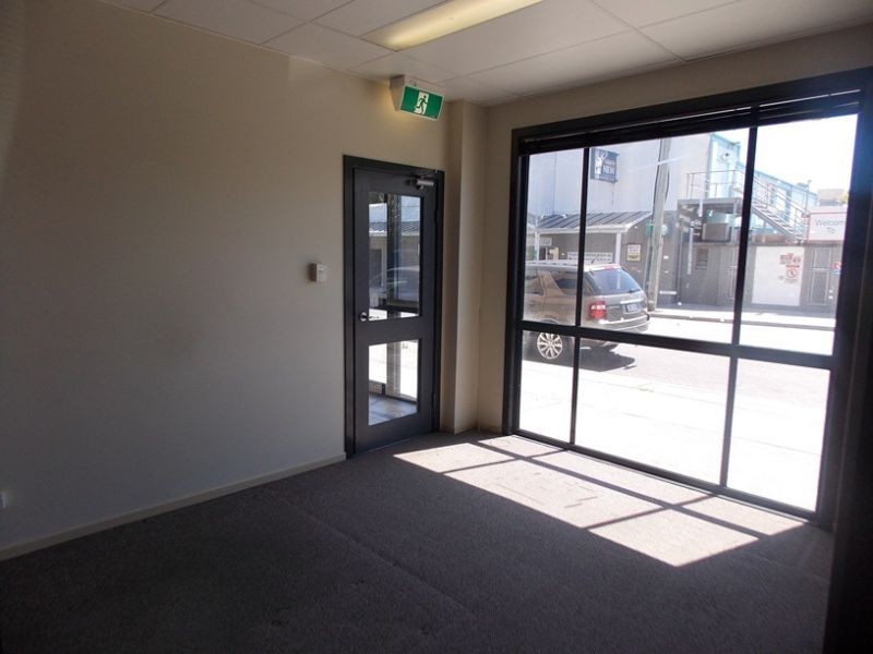 Suite 3, 180 Main Road, Speers Point NSW 2284