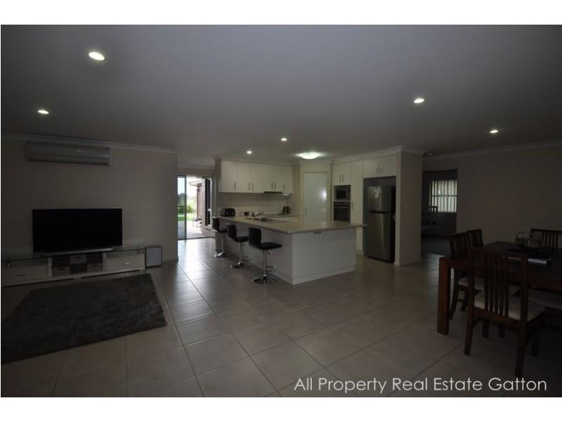 9 Tryhorn Street, Grantham QLD 4347