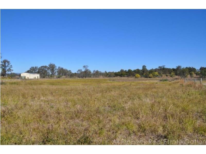 18 Mountain View Drive, Adare QLD 4343