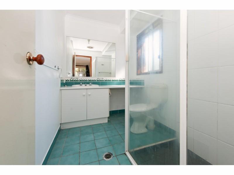 17 Sundew Court, Thurgoona NSW 2640