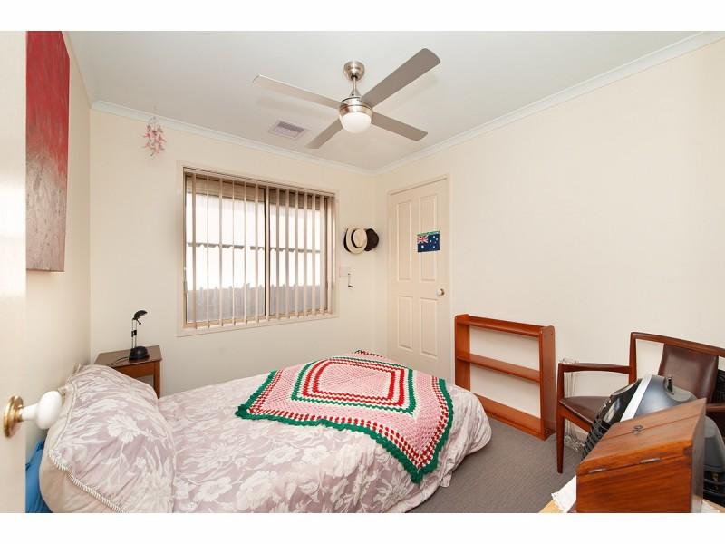 4 Nardoo Court, Thurgoona NSW 2640