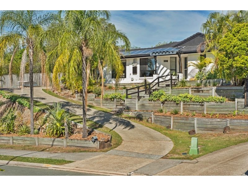 108 Universal Street, Oxenford QLD 4210