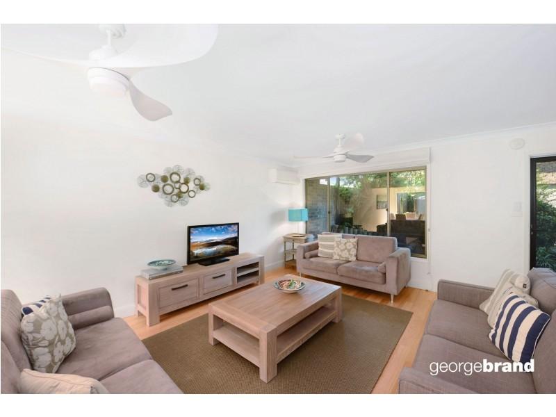 6/20 Avoca Drive, Avoca Beach NSW 2251