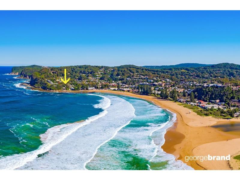 3/8 Avoca Drive, Avoca Beach NSW 2251