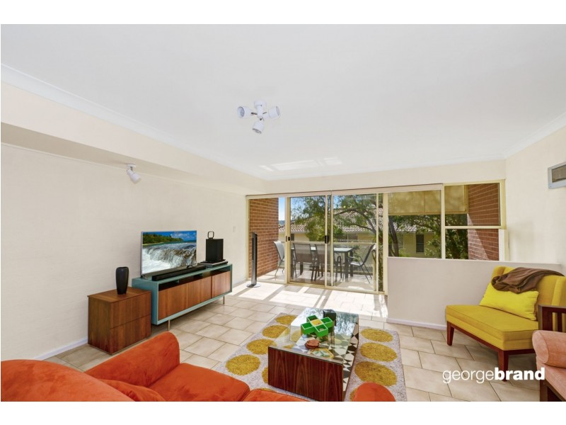 4/34 Avoca Drive, Avoca Beach NSW 2251