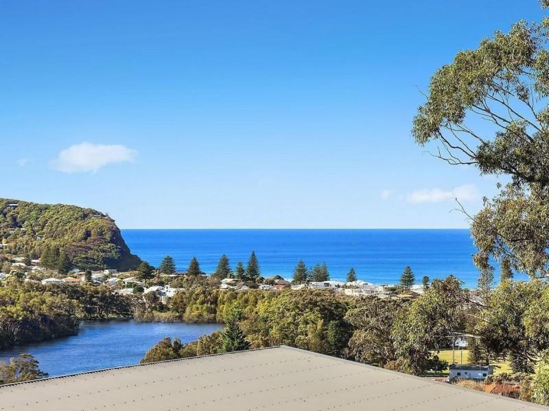 122 Hillside Road, Avoca Beach NSW 2251